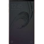 Samsung Galaxy A7 2016 Full Specifications, Price