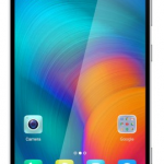 Walton Primo ZX2 Full Specification & Price in BD