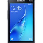 Samsung Galaxy J1 mini Price, specifications