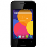 Symphony Xplorer E15 Price In Bangladesh