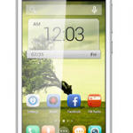 Symphony Xplorer H200 Price, Full Specifications