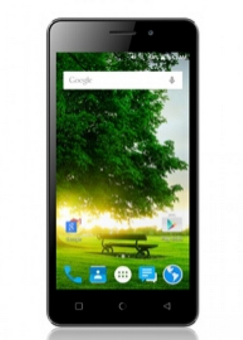 Symphony Xplorer H58 price in Bangladesh