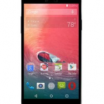 BLU Studio X Mini Price, specification, Release Date