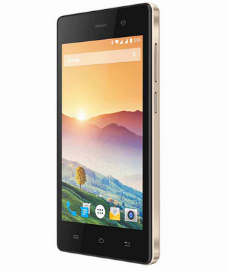 Lava Flair S1 Market Price,Full Specifications,Release Date