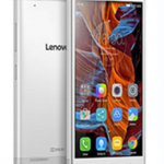 Lenovo Vibe K5 Plus Price, specification, Release Date