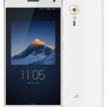 Lenovo ZUK Z2 Pro Price, specification, Release Date