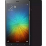 Xiaomi Mi 4s Price, specification, Release Date