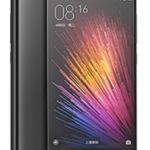 Xiaomi Mi 5 Price, specification, Release Date