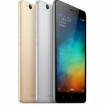 Xiaomi Redmi 3 Price, specification, Release Date