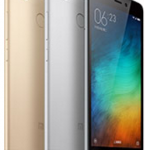 Xiaomi Redmi 3 Pro Price, specification, Release Date