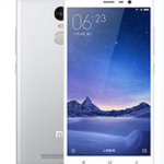 Xiaomi Redmi Note 3 Price, specification, Release Date
