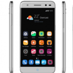 ZTE Blade V7 Lite Price, specification, Release Date