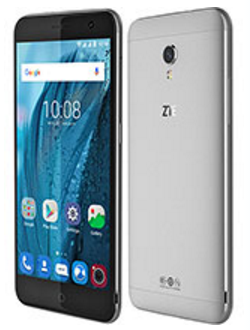 ZTE Blade V7 Price, specification, Release Date