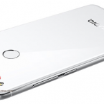 ZTE Nubia Z11 Mini Price, specification, Release Date