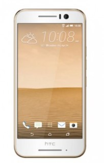 HTC One S9 Price, specification, Release Date