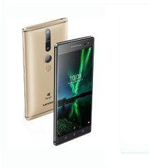 Lenovo Phab2 Pro specification, Price, Release