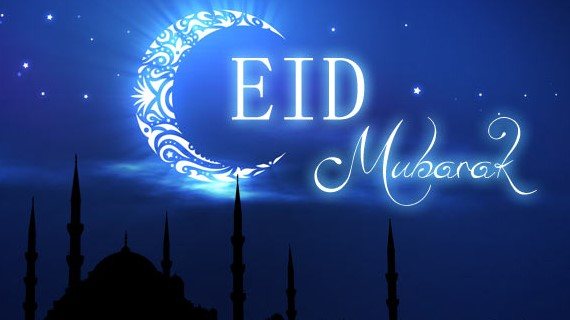 Top 10 Eid SMS Eid UL Fitr In English
