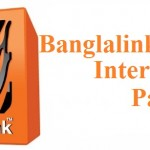 Banglalink Internet Package Last Update