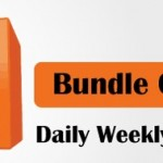 Banglalink Bundle Pack Offer