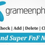 How To Add, Delete, Change, Check FNF | Super FNF In GP
