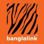 All Banglalink Important USSD Code