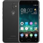 Gionee S9 Release Date, Price, Specification, Feature, Camera, RAM, ROM, Sensors, Battery