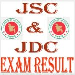 JSC Result 2016 Check Online www.educationboardresults.gov.bd