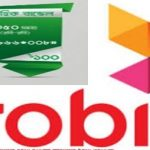 Robi 350 Minutes 100 TK Offer