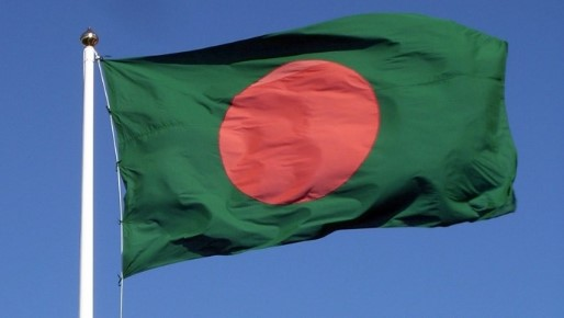 Victory Day Bangladesh HD Wallpaper