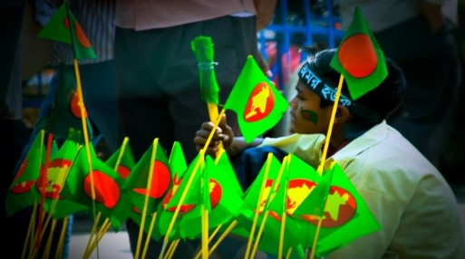 Victory Day Bangladesh Images