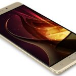 Walton Primo X4 Pro 4GB RAM Price in Bangladesh