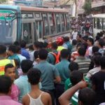 Dhaka City Bus Service, Route & Fare