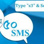 GP 50 SMS 2 TK Offer