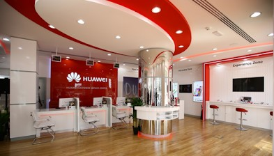 Huawei Customers Care Service Center Contact Number & Address in Bangladesh
