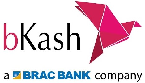 bKash Customer Care Service Center Address & Contact Number