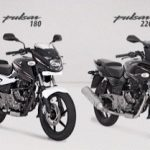 Bajaj Showroom Contact Number & Address in Bangladesh