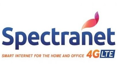 Spectranet Nigeria Customer Care Contact Number, Address & Email