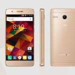 Symphony V65 Price in Bangladesh & Full Specifications