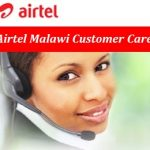 Airtel Malawi Customer Care Contact Number & Email Address