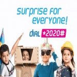 GP 20th Birthday Surprise Offer 2017