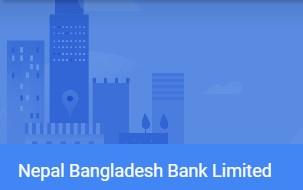 Nepal Bangladesh Bank Hotline Number, Head Office Address, Email