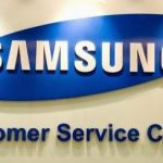 Samsung Bangladesh Customer Care Service Center Contact Number & Address