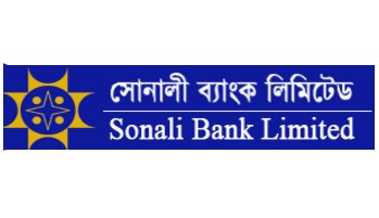 Sonali Bank Limited Contact Number & Head Office Address