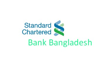 Standard chartered bank bangladesh contact number head - Standard bank head office contact details ...