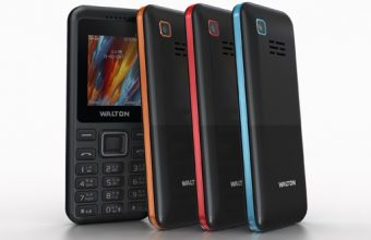 Walton L10 Price in Bangladesh & Specification