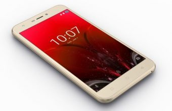 Walton Primo G7 Price In Bangladesh & Specification