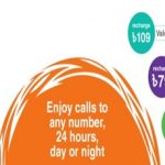 Banglalink 1Paisa Per Second Call Rate Offer ( Any Number)