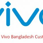 Vivo Bangladesh Customer Care