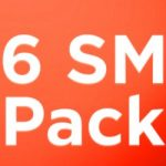 Robi 66 SMS Bundle Pack 6 TK Offer