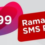 Robi Ramadan SMS Pack 999 SMS @ 9 TK Offer 2017 (Any Operator)